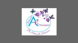 A & E Holistic Therapies