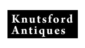 Knutsford Antiques