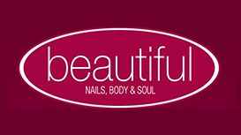 Beautiful Nails Body & Soul