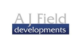 A J Field Developments