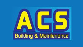 ACS Building & Maintenance