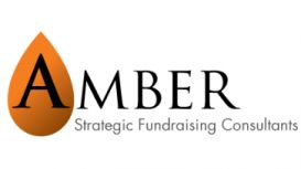 Amber Consulting (cheshire)