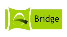 Bridge Customer Management Solutions