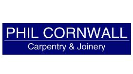 Phil Cornwall Carpentry & Joinery
