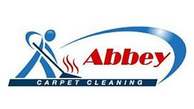 Abbey Carpet & Upholstery Cleaning