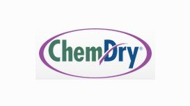 Alliance Chem-Dry