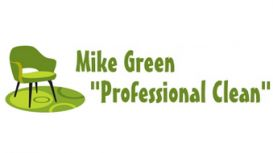 Mike Green Professional Clean