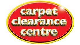 Carpet Clearance Centre