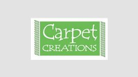 Carpet Creations