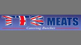 TTS Catering Butchers
