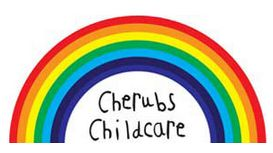 Cherubs Childcare