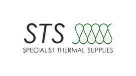 Specialist Thermal Supplies