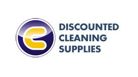 Discounted Cleaning Supplies