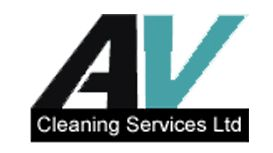 Av Cleaning Services