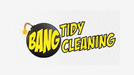 Bang Tidy Cleaning