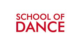 A.T. School Of Dance