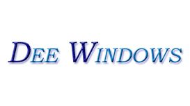 Dee Windows