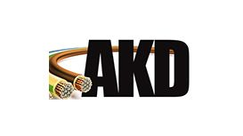 AKD Electricians Crewe