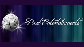 Best Entertainments