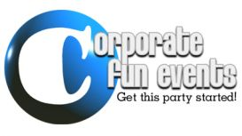 Corporate Fun Events