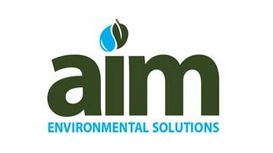 AIM Environmental Solutions