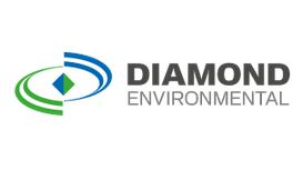 Diamond Environmental