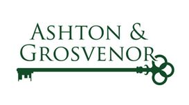 Ashton & Grosvenor