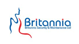 Britannia Security