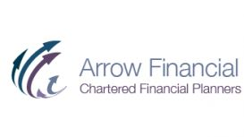 Arrow Financial Services