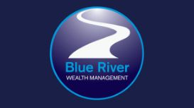 Blue River Wealth Management