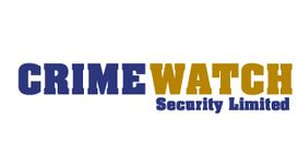 Crimewatch Security In Sandbach Cheshire Fire Protection