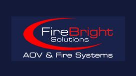 Fire Bright Solutions
