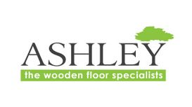 Ashley Wooden Flooring Specialists