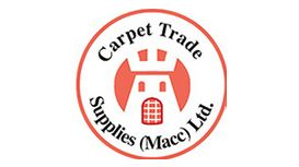 Carpet Trade Supplies Macc