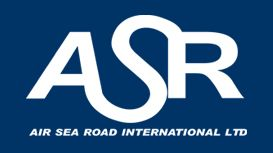 Air Sea Road International