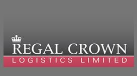 Regal Crown Logistics