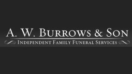 Burrows A W & Son