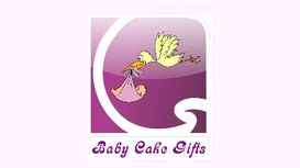 Baby Cake Gifts