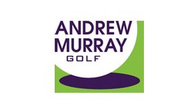 Andrew Murray Golf