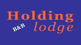 Holding Lodge