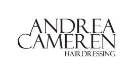 Andrea Cameren Hairdressing