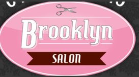 Brooklyn Salon