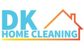 DK Home Cleaning
