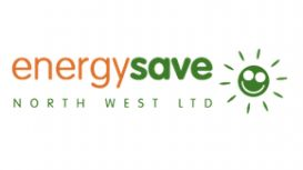 Energy Save Northwest