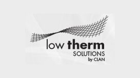 Lowtherm Solutions