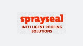 Sprayseal Contracts