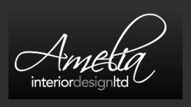 amelia interior design in macclesfield cheshire interior designers rh cheshirebased co uk