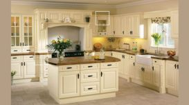 House Style Kitchens & Bedrooms