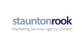 Staunton Rook Marketing Services