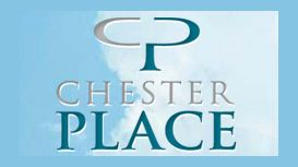 Chester Place Lettings